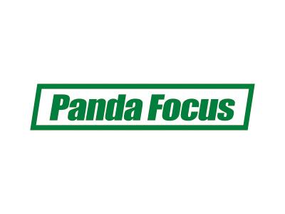 PANDA FOCUS