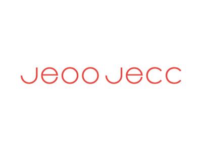 JEOO JECC