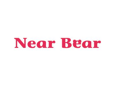 NEAR BEAR