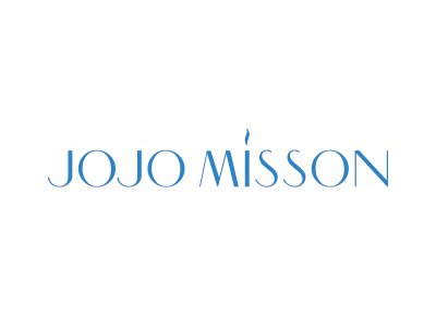 JOJO MISSON