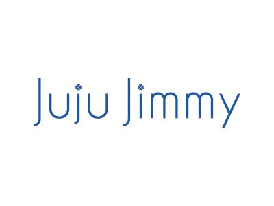 JUJU JIMMY