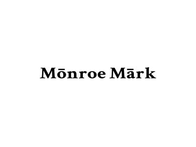 MONROE MARK