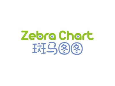 斑马图图 ZEBRA CHART