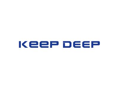 KEEP DEEP