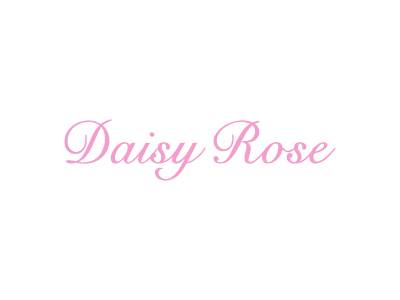 DAISY ROSE